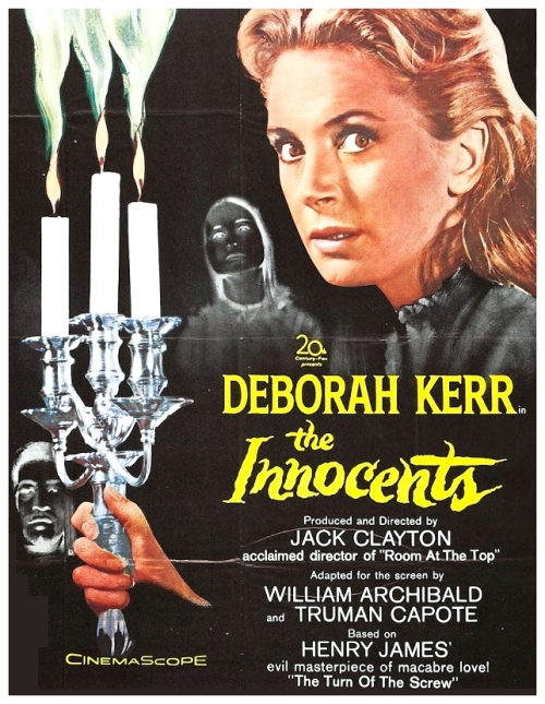 innocents 1