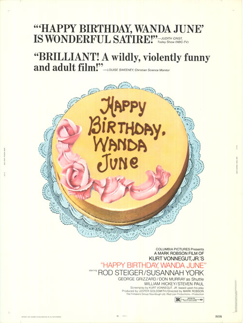 happy birthday wanda june