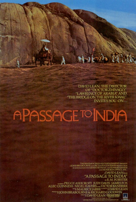 essay india passage This lesson explores em forster's masterpiece, 'a passage to india' the lesson also examines and analyzes key themes within the novel and.