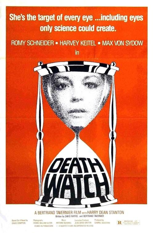 deathwatch 2