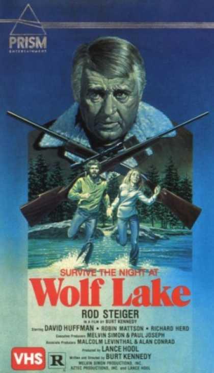 wolf lake 1