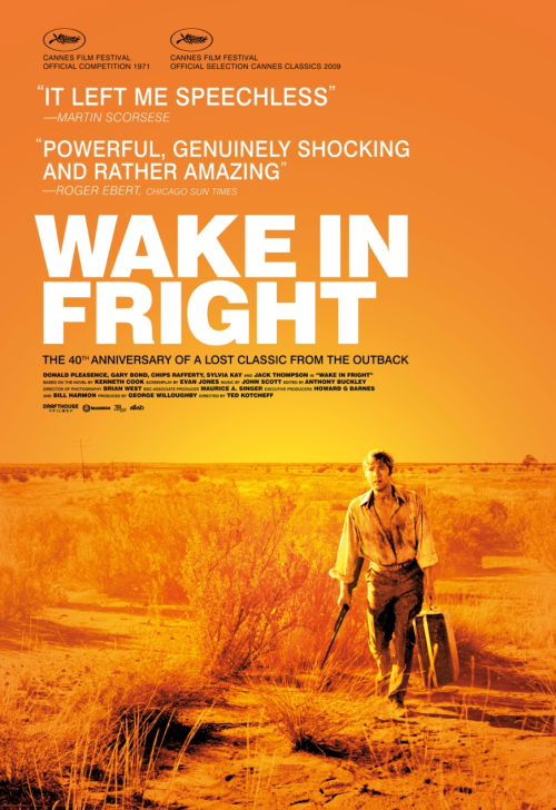 wake in fright 2