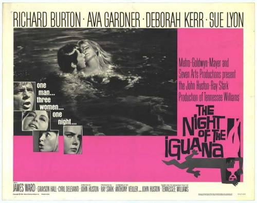 night of the iguana 2