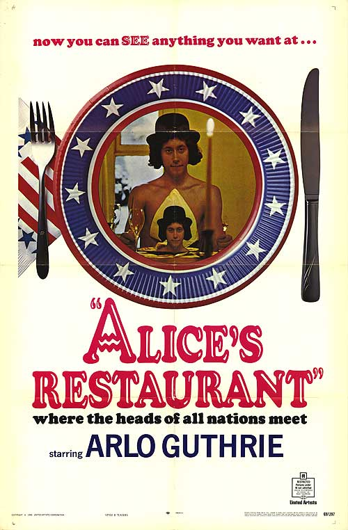 alices resturaunt 2