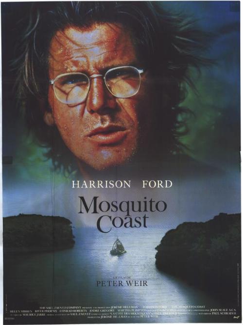 mosquito coast 2