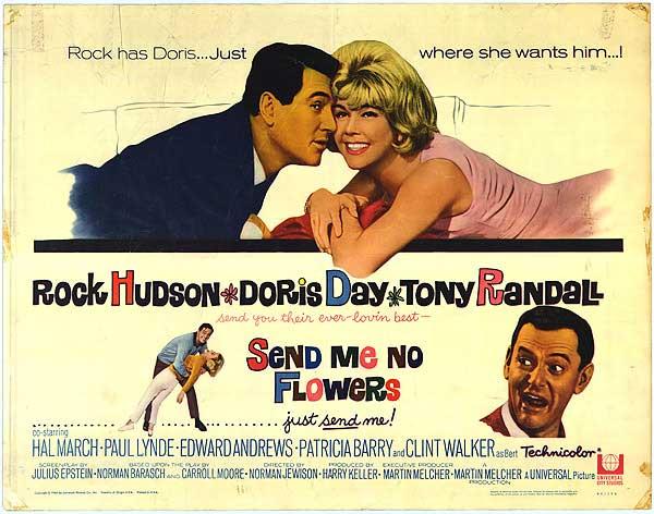 send-me-no-flowers-2.png