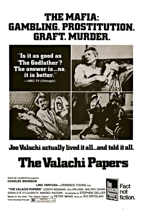 the valachi papers 2