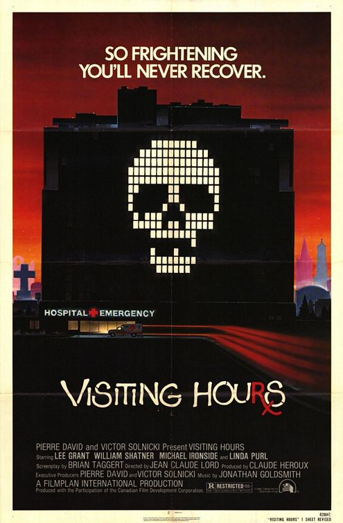 visiting hours 2