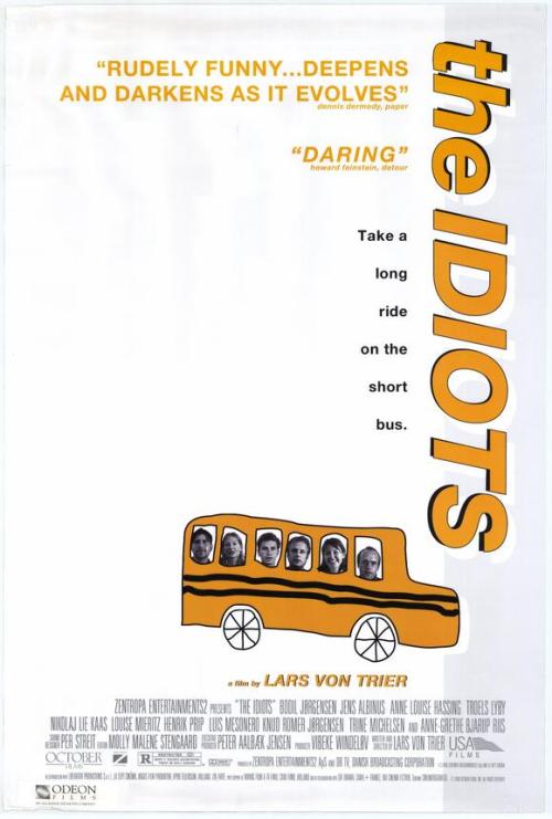 the idiots 2