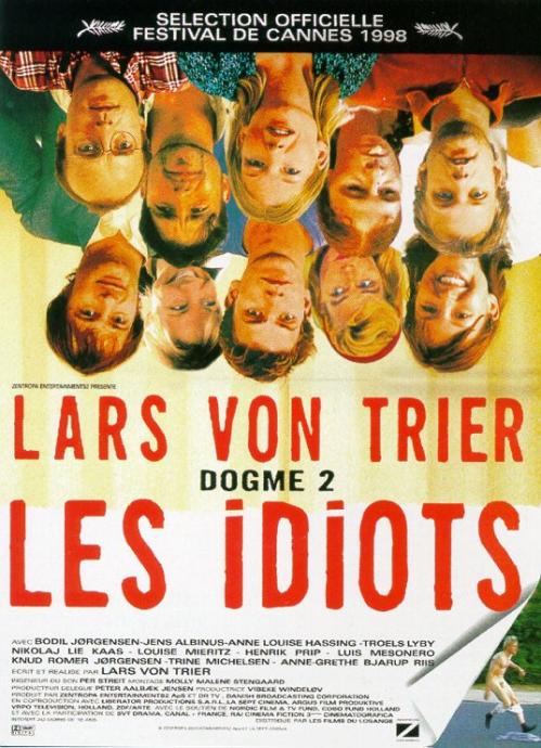 the idiots 3
