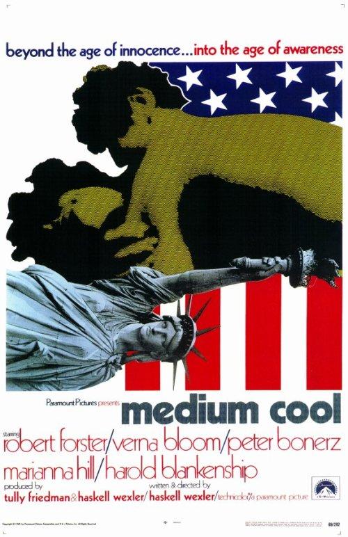 medium cool 1