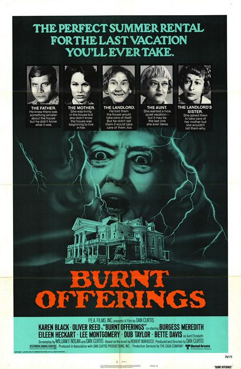 burnt offerings 1