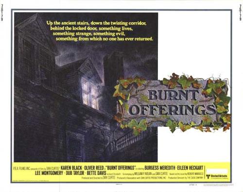 burnt offerings 2