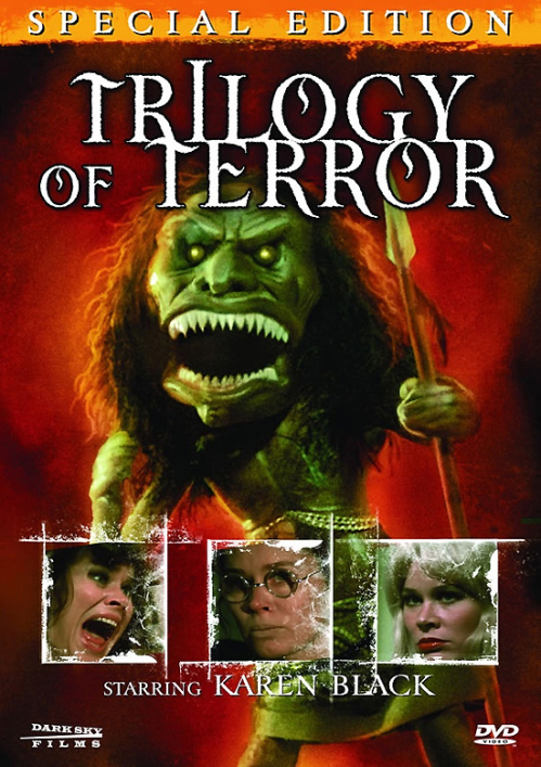 trilogy of terror 3