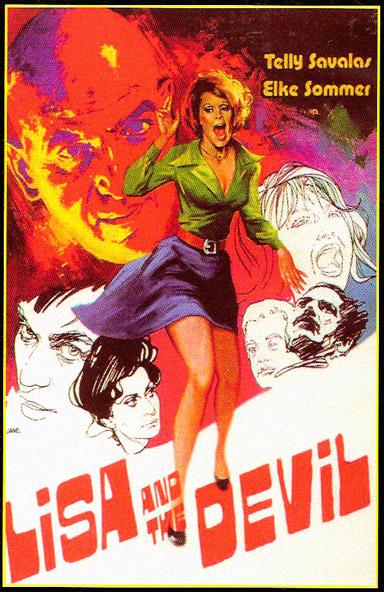 Poslednji film koji ste (ponovo) gledali - Page 22 Lisa-and-the-devil
