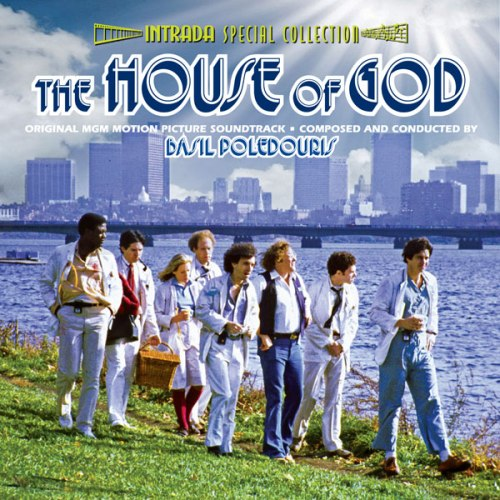 the house of God 2