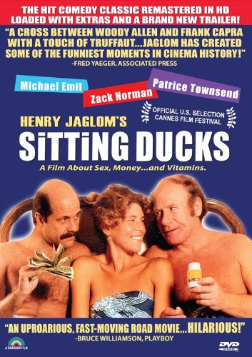 sitting ducks 3