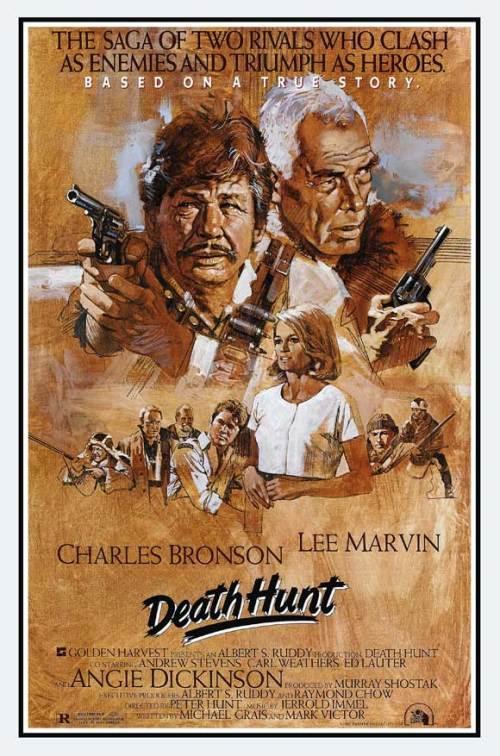 death hunt 2