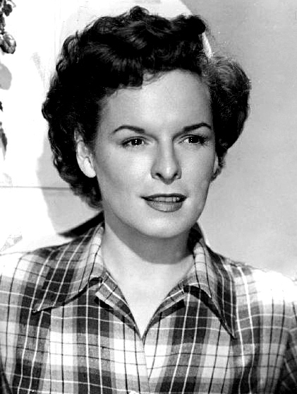 mercedes mccambridge 1