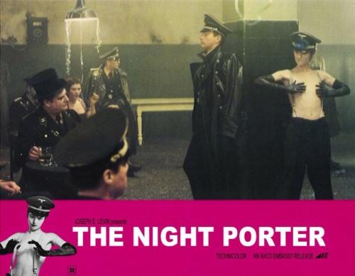 the night porter 2