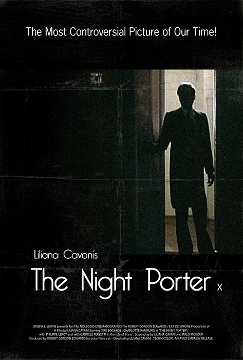 the night porter 3