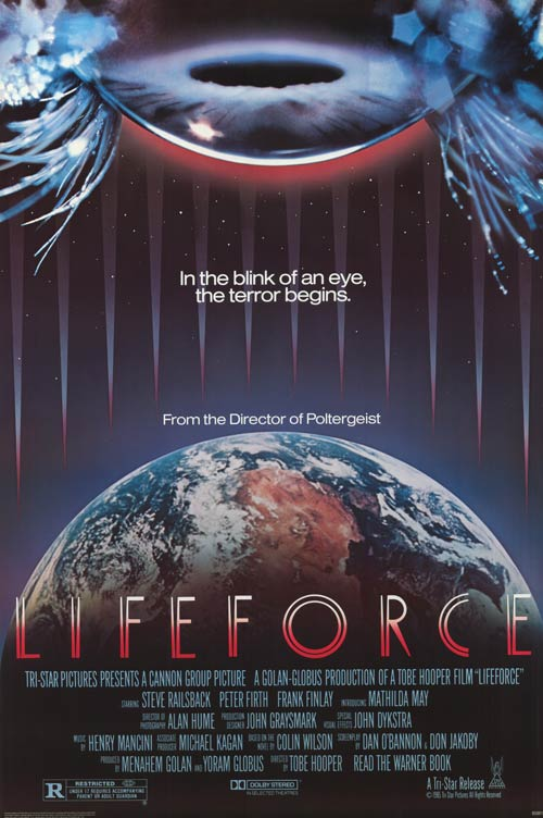 lifeforce 2