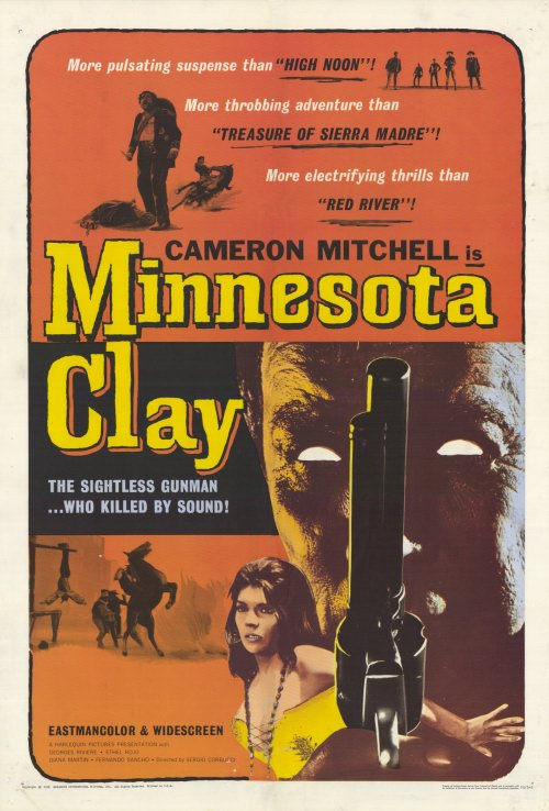 minnesota clay 2