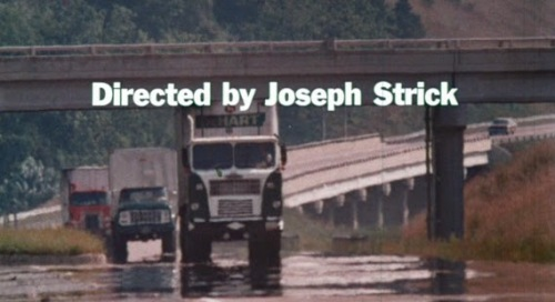 road movie 2