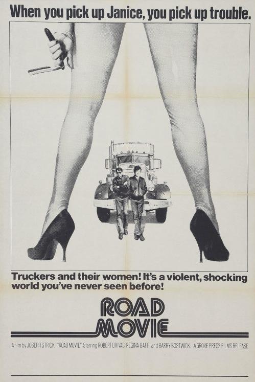 road movie 3