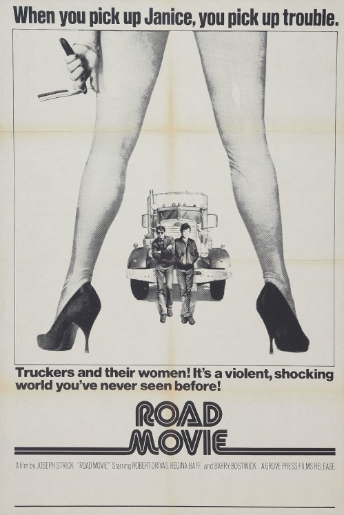 road movie 3