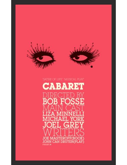 cabaret 3
