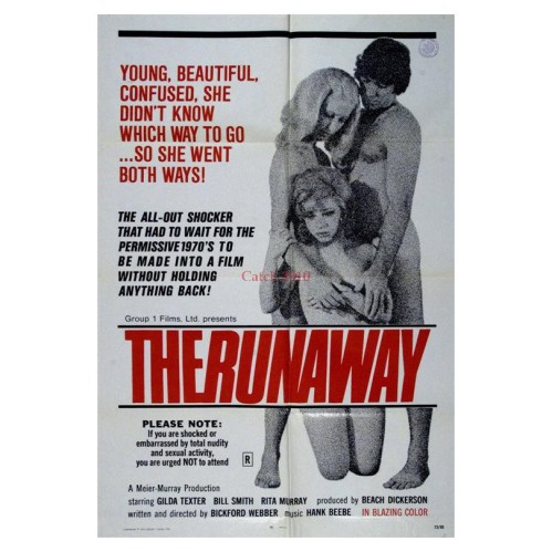 runaway runaway 1
