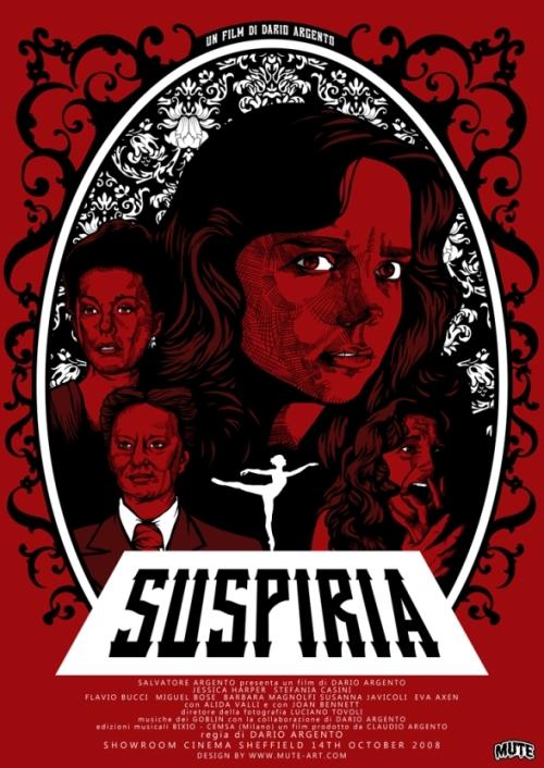 suspiria3