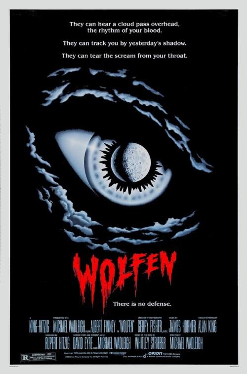 wolfen 1