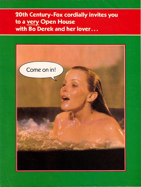 Bo derek a change of seasons 02 - 2 part 10
