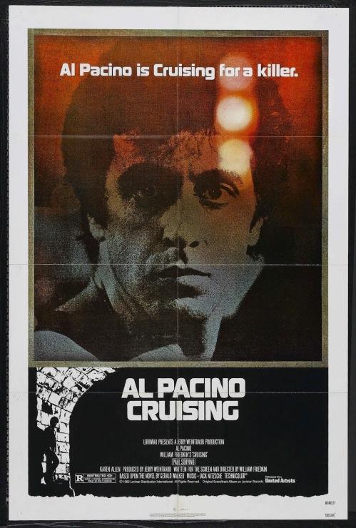 cruising2