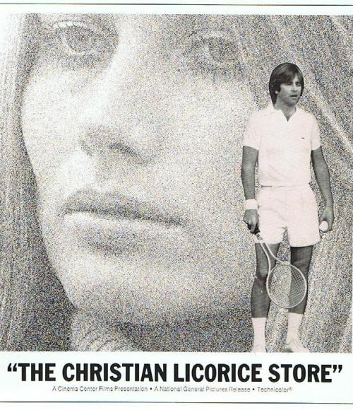 christian licorice store 2