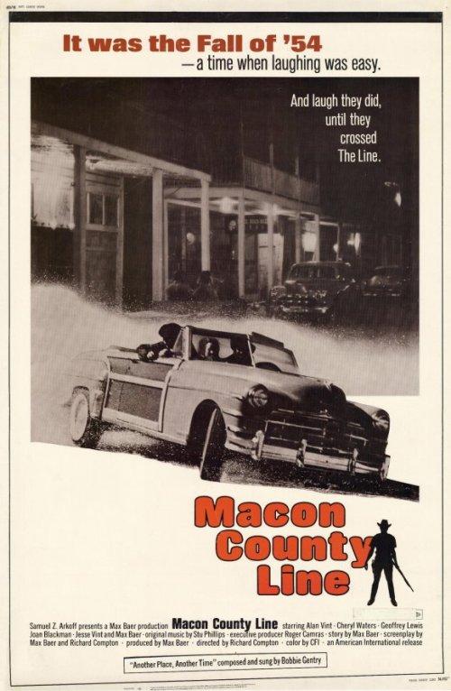 macon county line 3