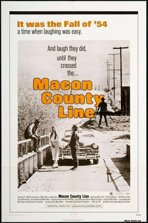 macon county line 4