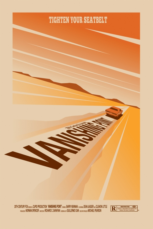 vanishing_point