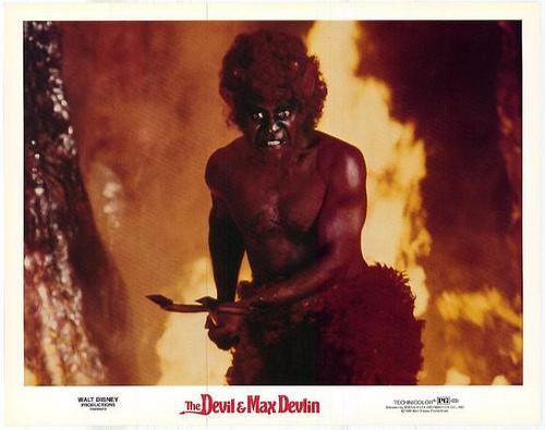 devil and max devlin2