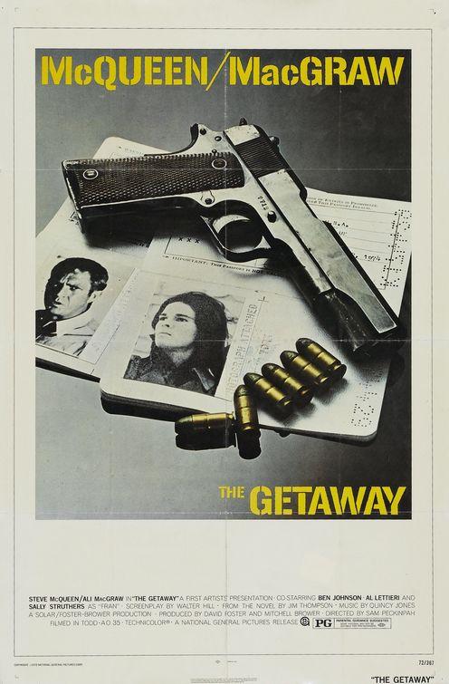 getaway 1