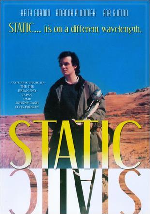 static 1