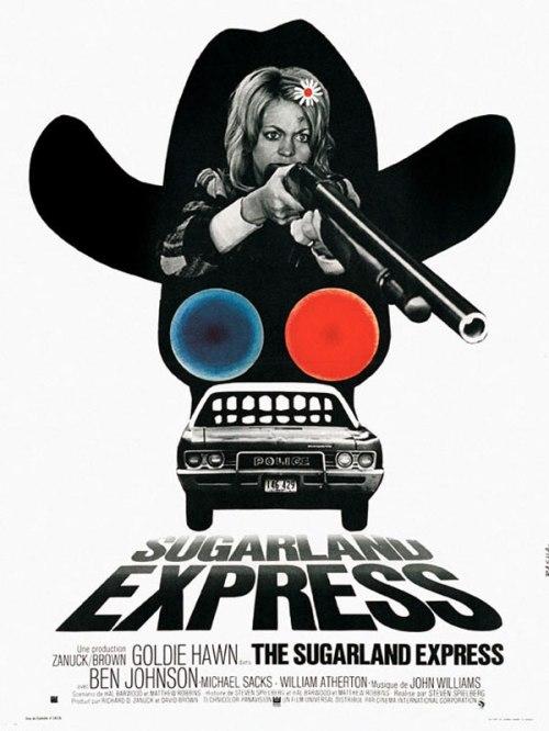 sugarland express 4
