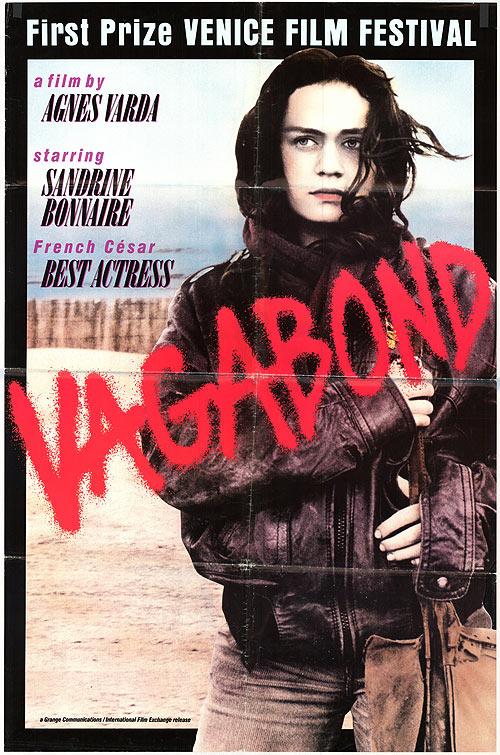 vagabond 1