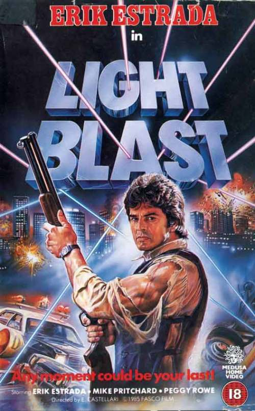 light blast 2