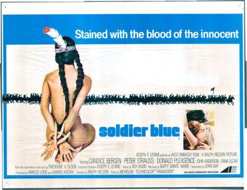 soldier blue 2
