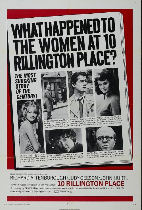 10 rillington place 2
