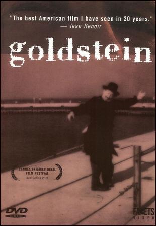 goldstein 1
