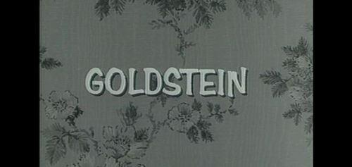 goldstein2